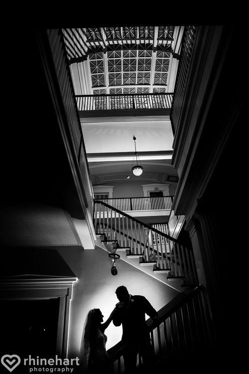 omni-bedford-springs-wedding-photographers-best-creative-57