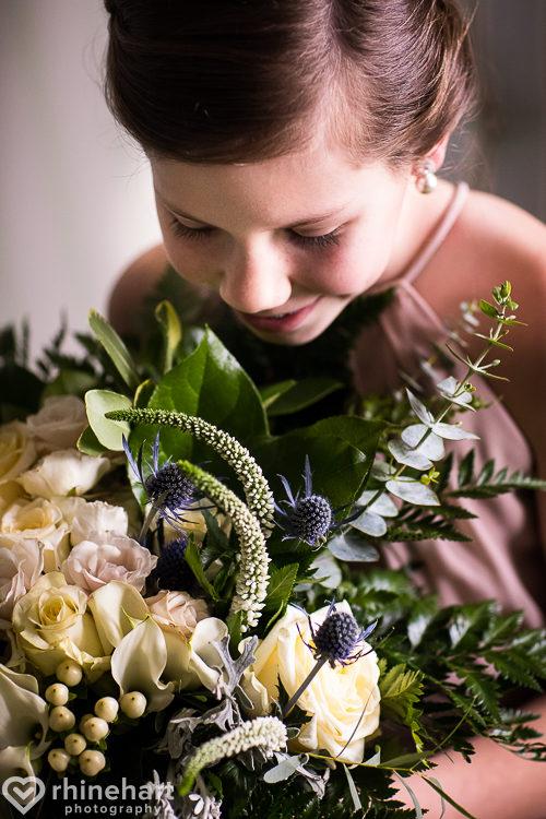 omni-bedford-springs-wedding-photographers-best-creative-8
