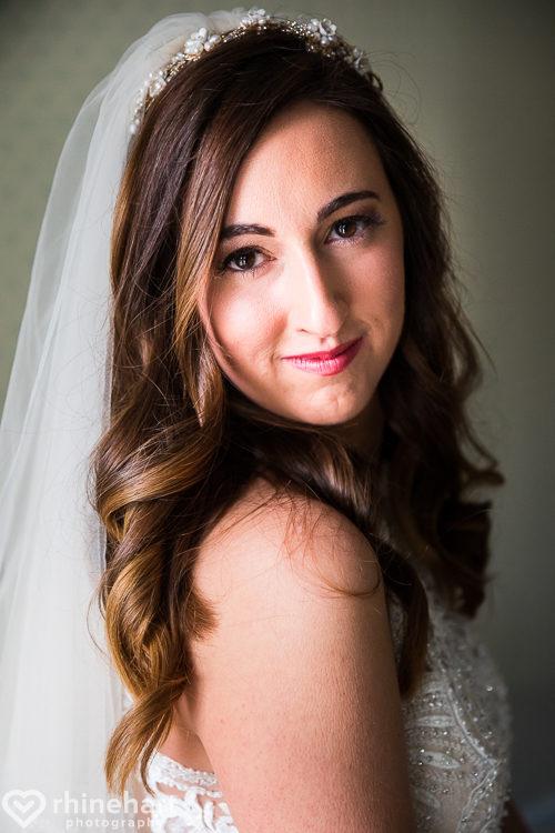 omni-bedford-springs-wedding-photographers-best-creative-9