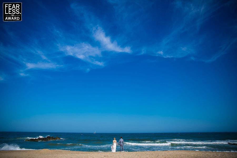 best-pa-wedding-photographers-creative-10