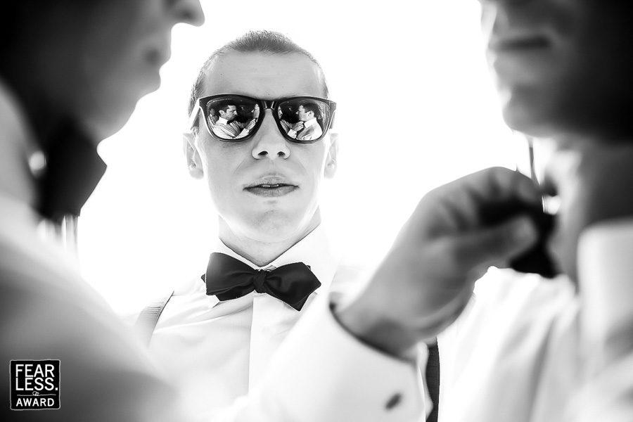 best-pa-wedding-photographers-creative-11