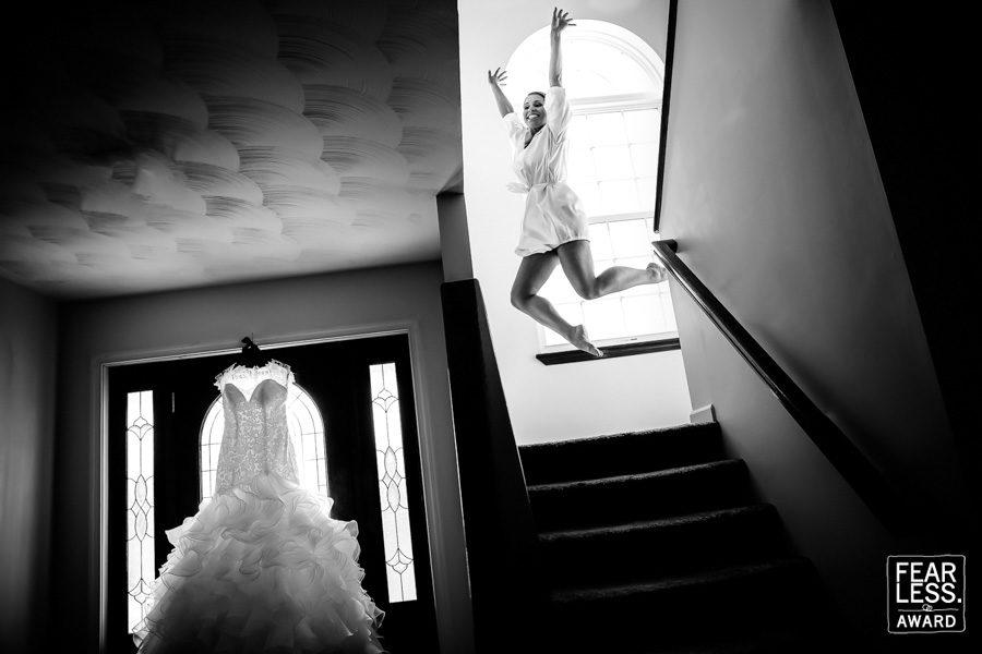 best-pa-wedding-photographers-creative-12