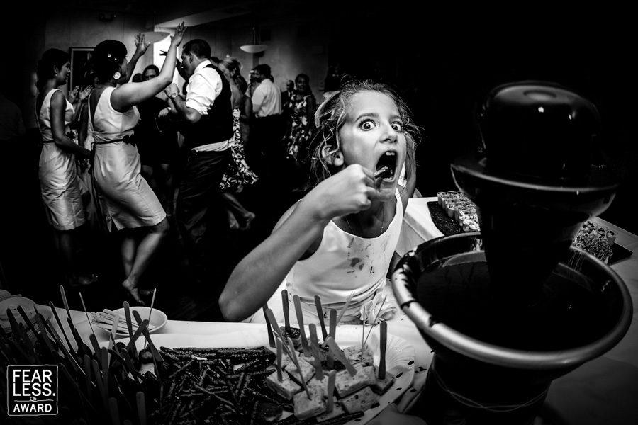 best-pa-wedding-photographers-creative-14