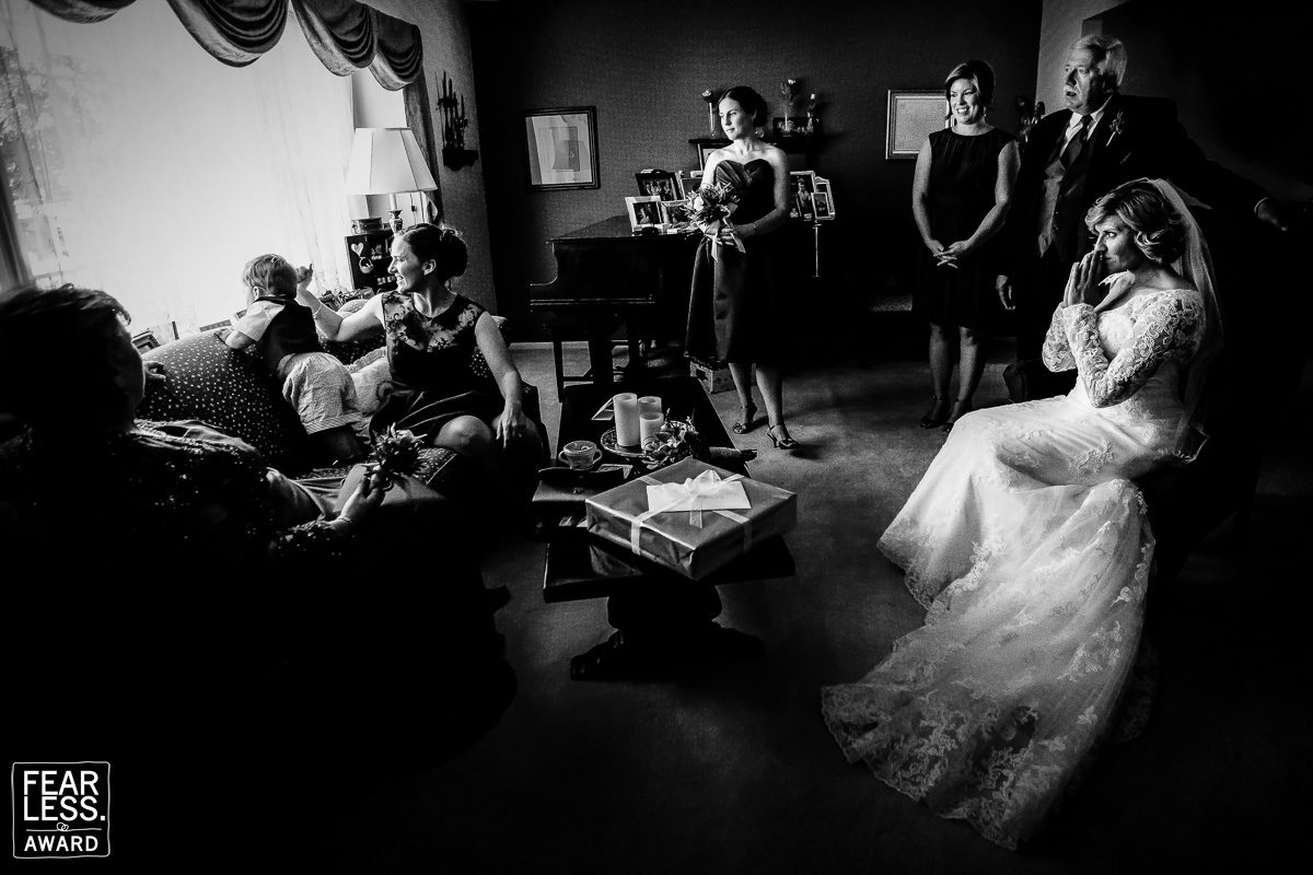 best-pa-wedding-photographers-creative-15