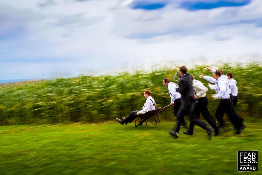 best-pa-wedding-photographers-creative-4