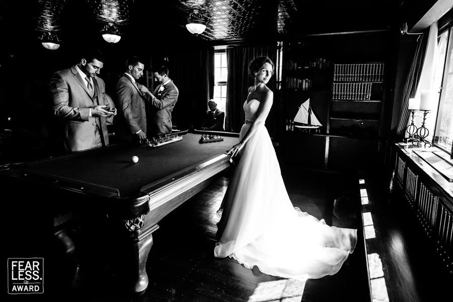 best-pa-wedding-photographers-creative-7