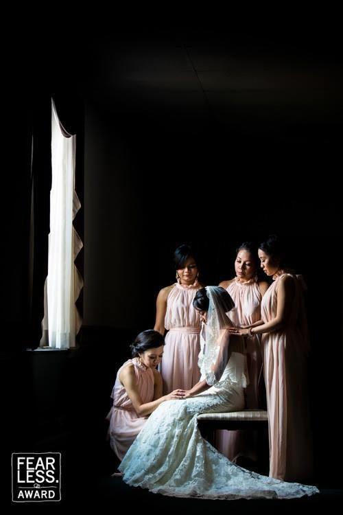 best-pa-wedding-photographers-creative-9