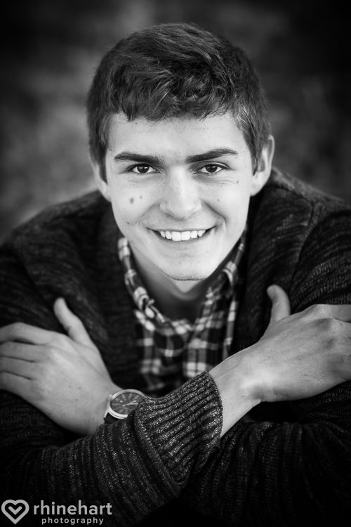 best-senior-portrait-photographers-central-pa-shippensburg-chambersburg-carlisle-mercersburg-11-1