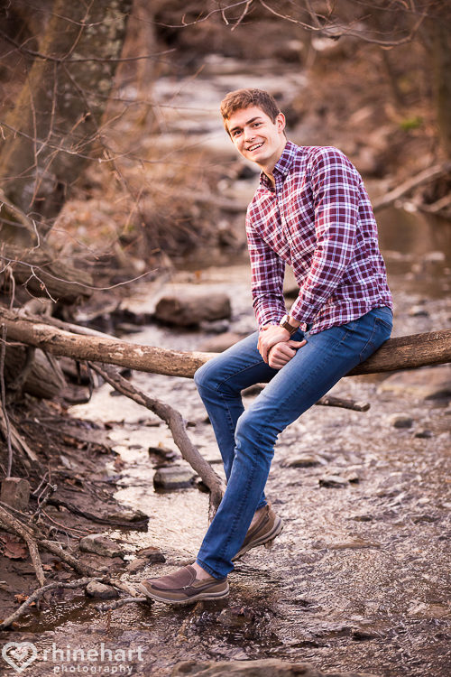 best-senior-portrait-photographers-central-pa-shippensburg-chambersburg-carlisle-mercersburg-2-1
