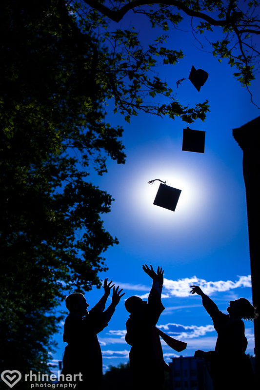 shippensburg-university-best-photographers-graduates-seniors-central-pa-creative-1