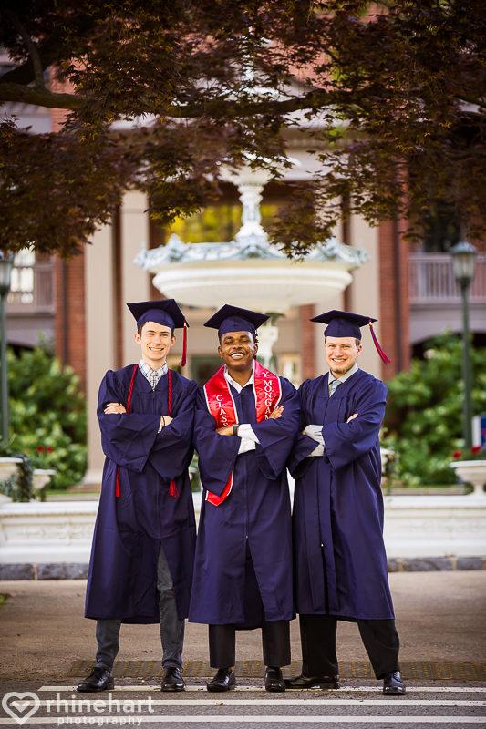 shippensburg-university-best-photographers-graduates-seniors-central-pa-creative-3