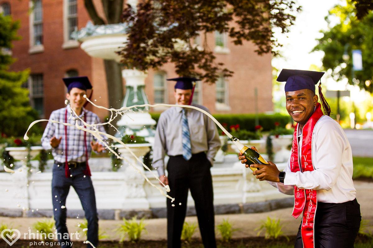 shippensburg-university-best-photographers-graduates-seniors-central-pa-creative-7