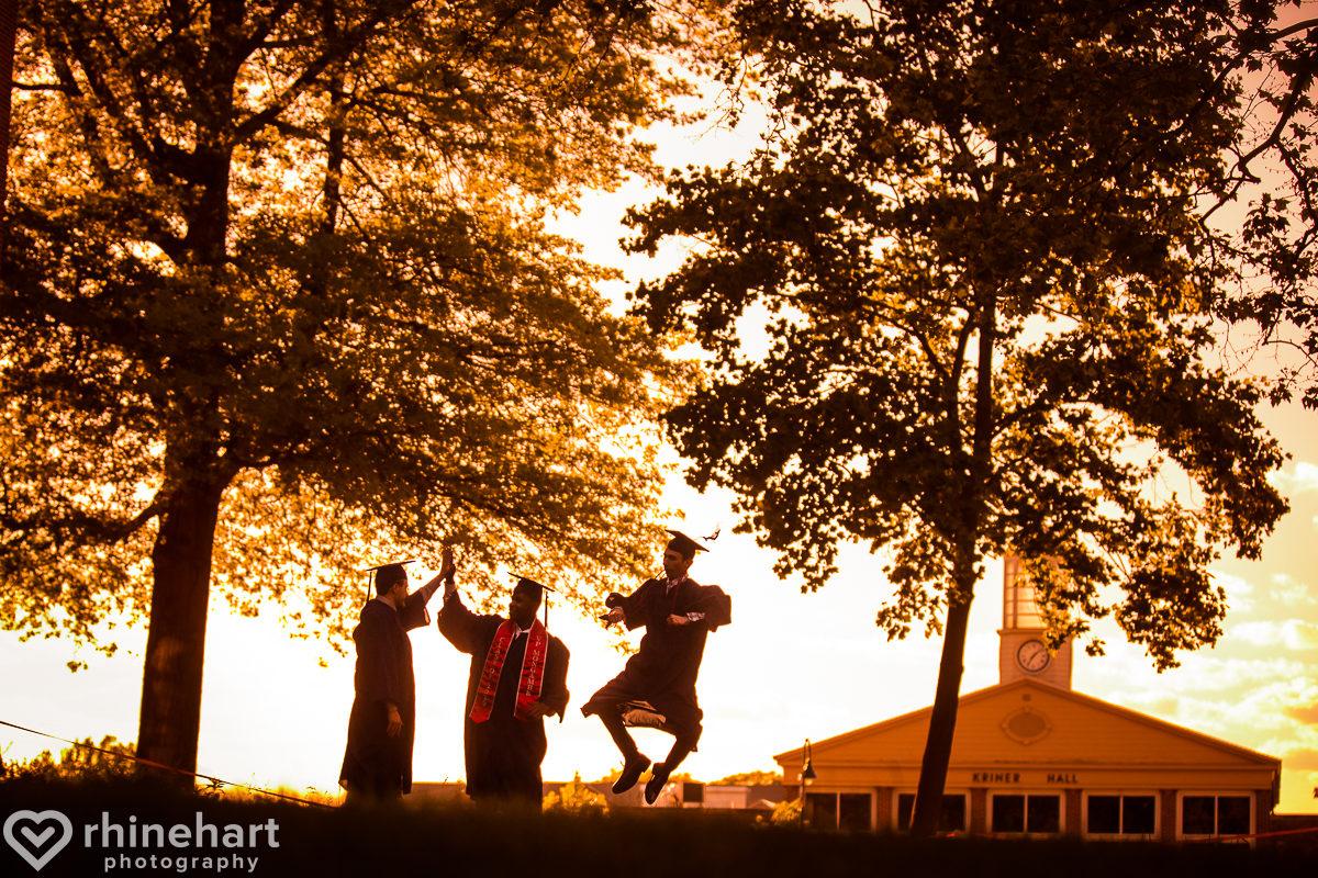 shippensburg-university-best-photographers-graduates-seniors-central-pa-creative-9