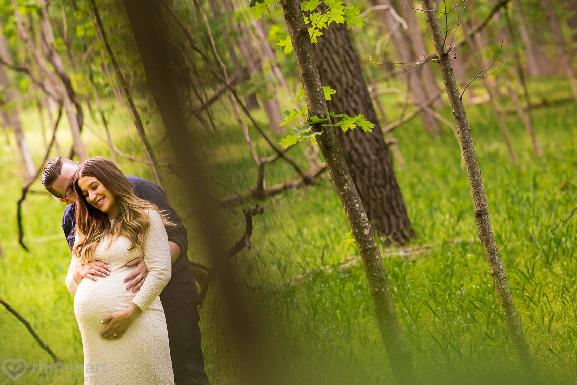 best-pa-maternity-photographer-chambersburg-12