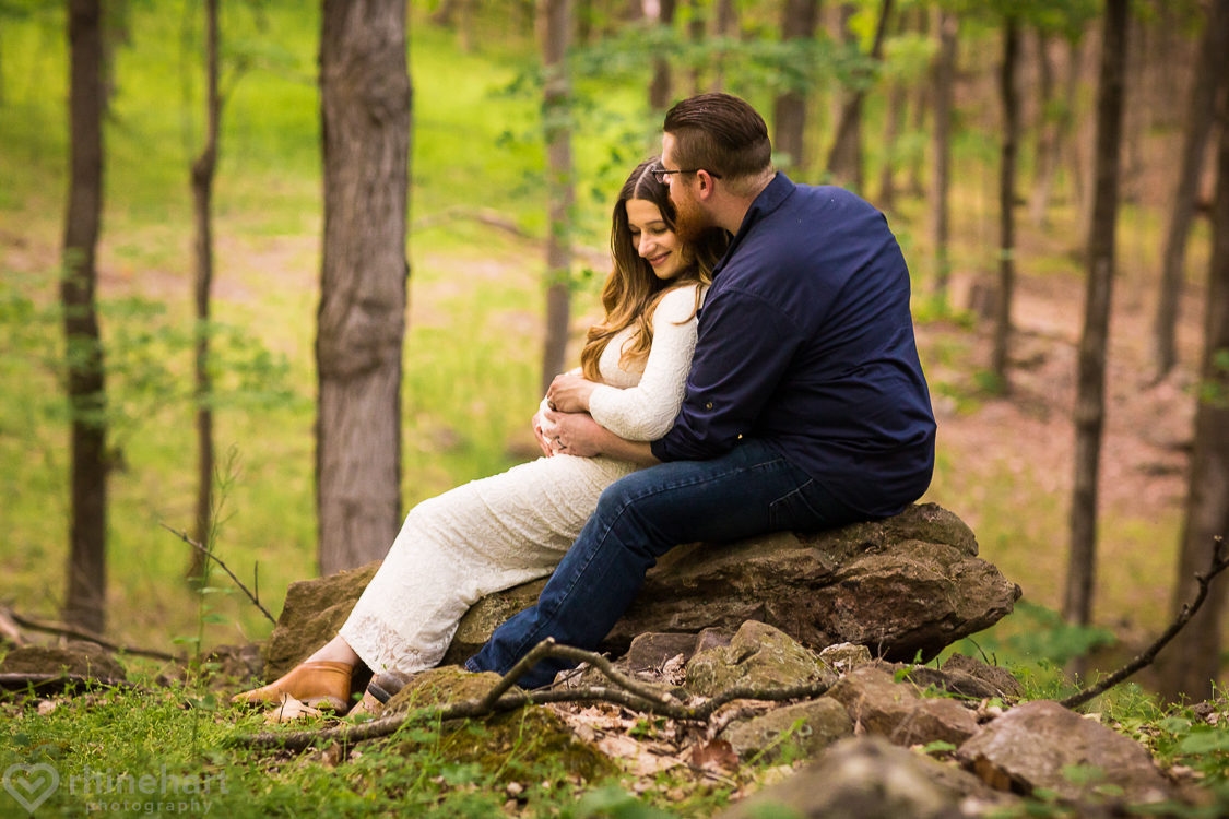 best-pa-maternity-photographer-chambersburg-14