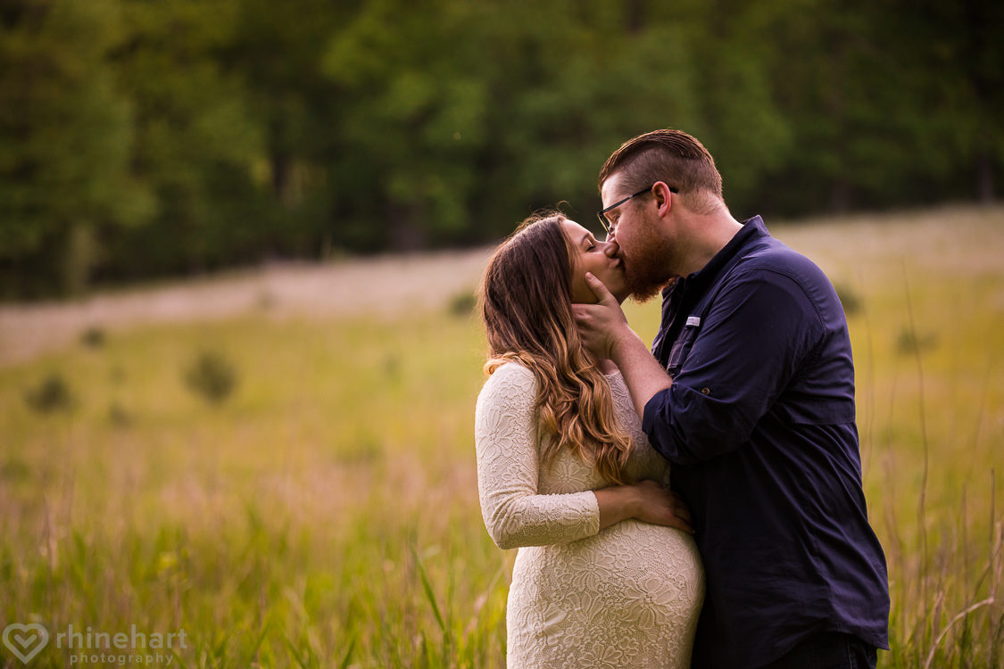 best-pa-maternity-photographer-chambersburg-20