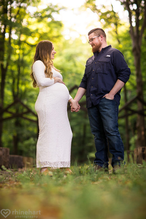 best-pa-maternity-photographer-chambersburg-7