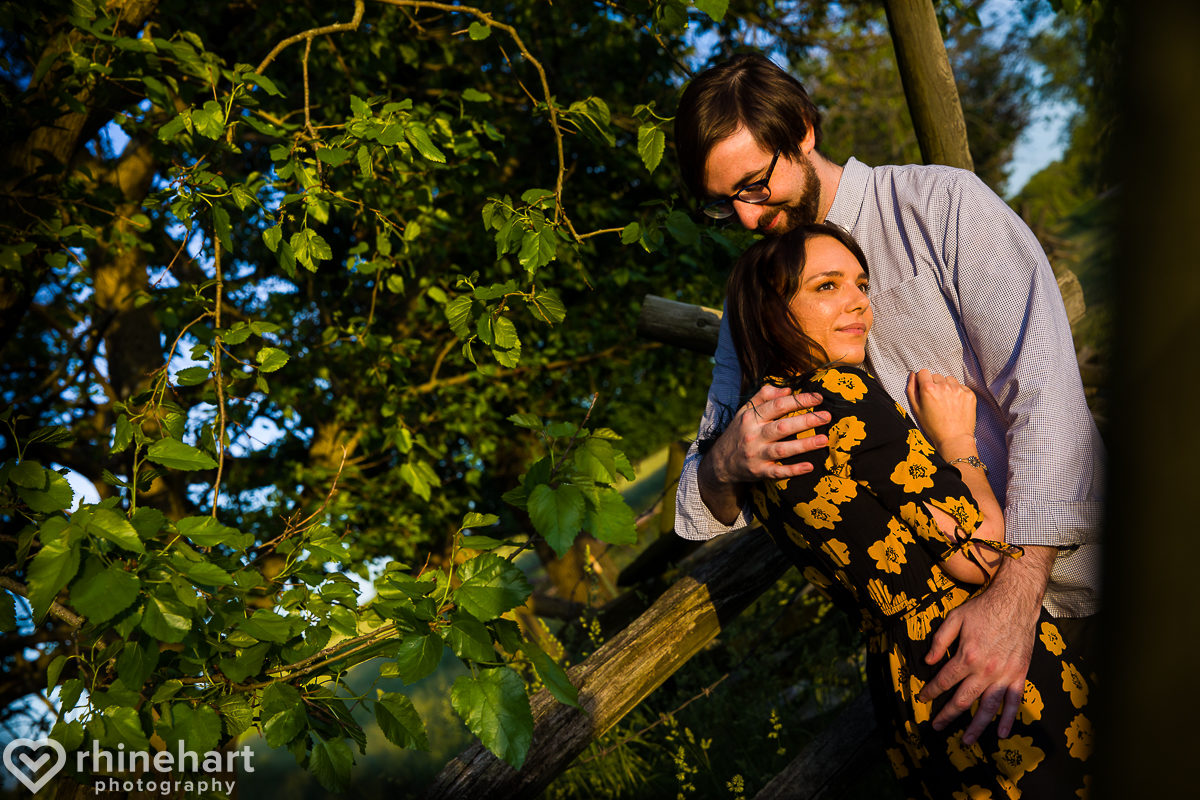 gettysburg-best-wedding-photographers-central-pa-creative-1