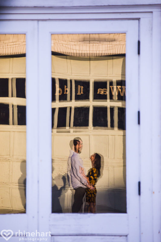 gettysburg-best-wedding-photographers-central-pa-creative-16