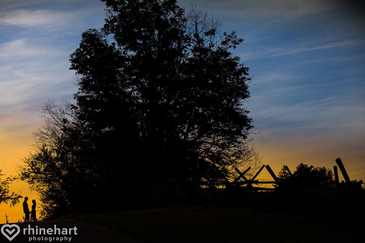 gettysburg-best-wedding-photographers-central-pa-creative-18