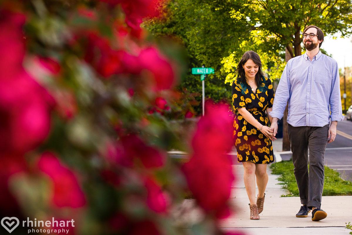 gettysburg-best-wedding-photographers-central-pa-creative-6