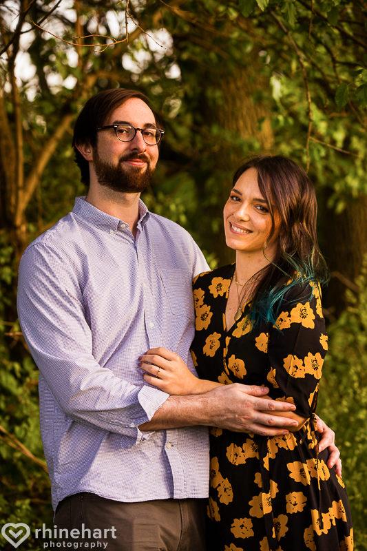 gettysburg-best-wedding-photographers-central-pa-creative-7
