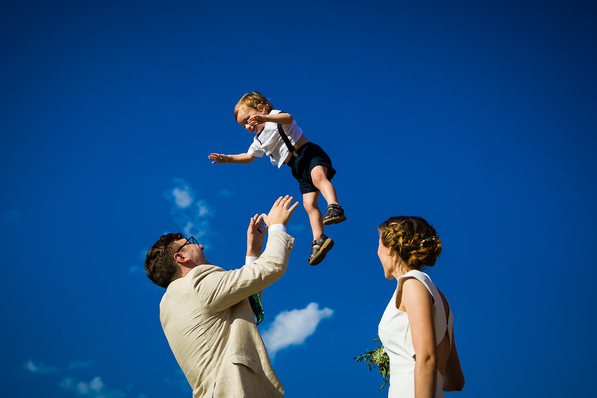 shippensburg-wedding-photographers-creative-best-central-pa-102