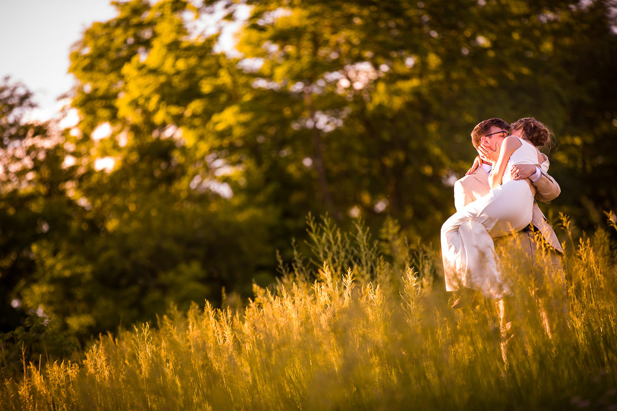 shippensburg-wedding-photographers-creative-best-central-pa-103