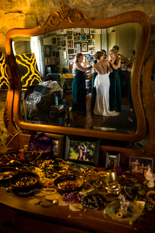 shippensburg-wedding-photographers-creative-best-central-pa-107