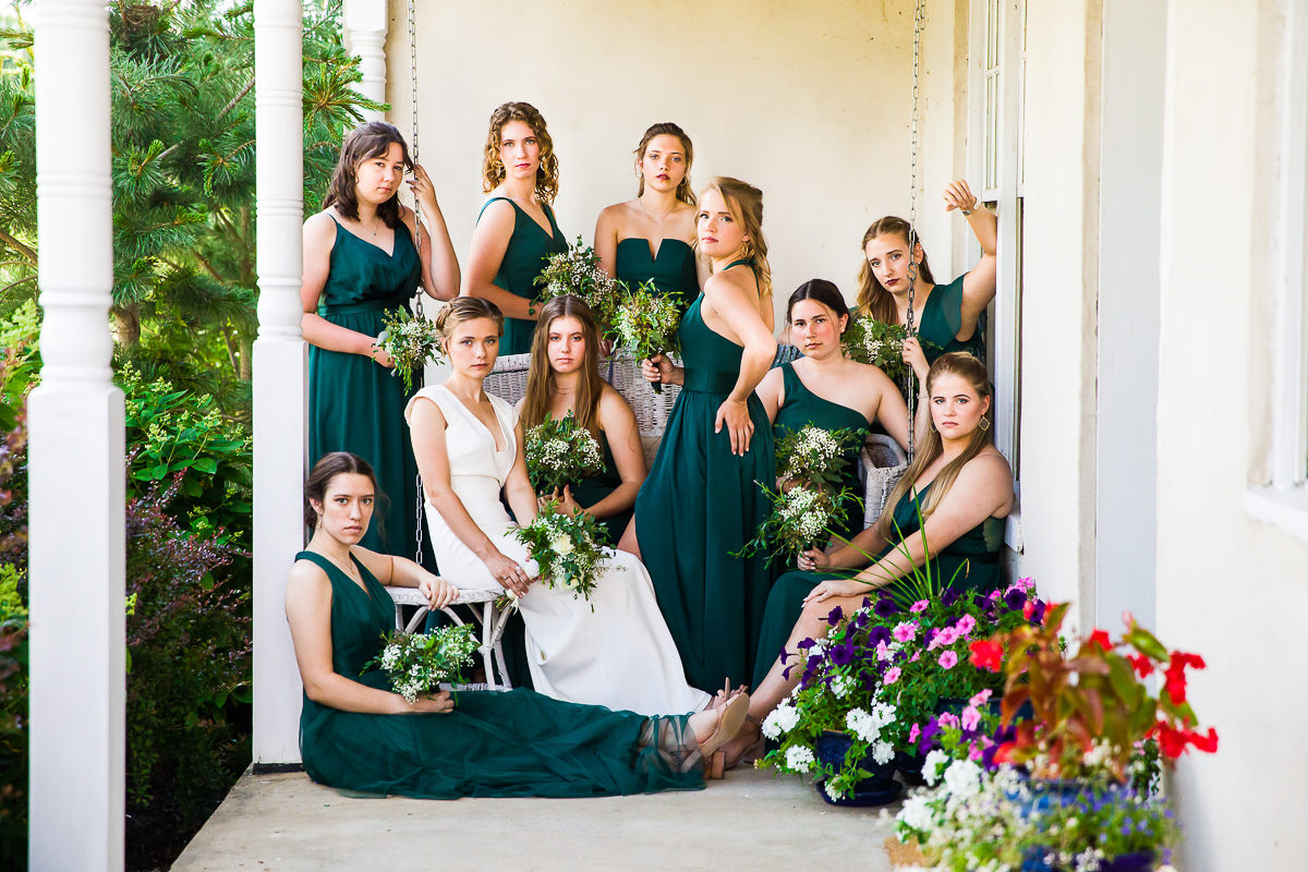 shippensburg-wedding-photographers-creative-best-central-pa-116