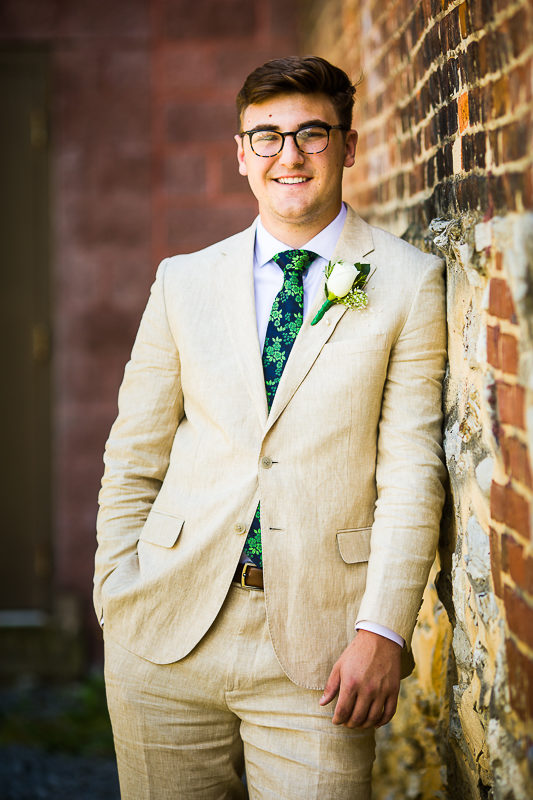 shippensburg-wedding-photographers-creative-best-central-pa-119