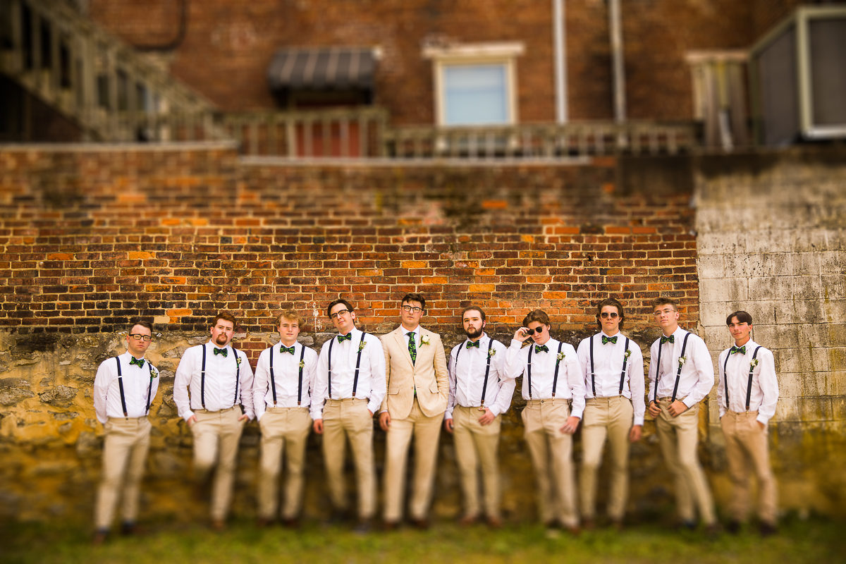 shippensburg-wedding-photographers-creative-best-central-pa-120