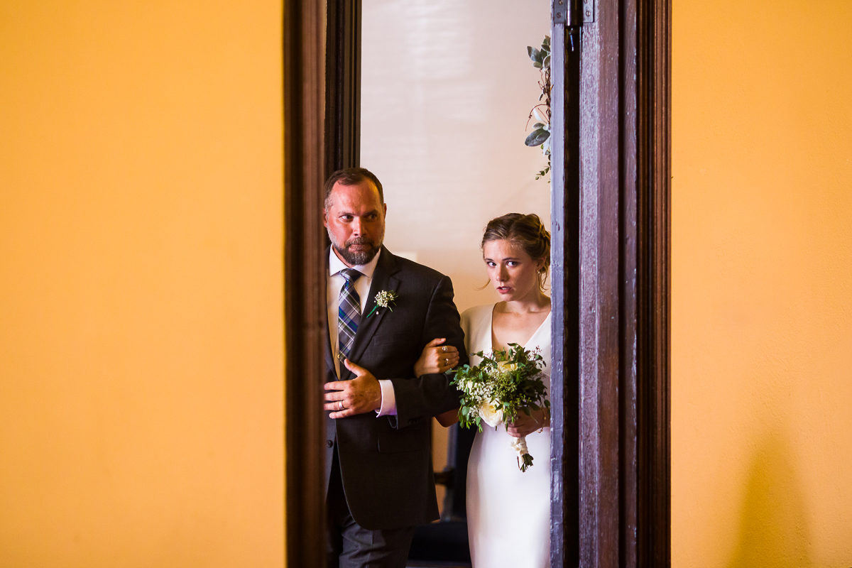 shippensburg-wedding-photographers-creative-best-central-pa-127