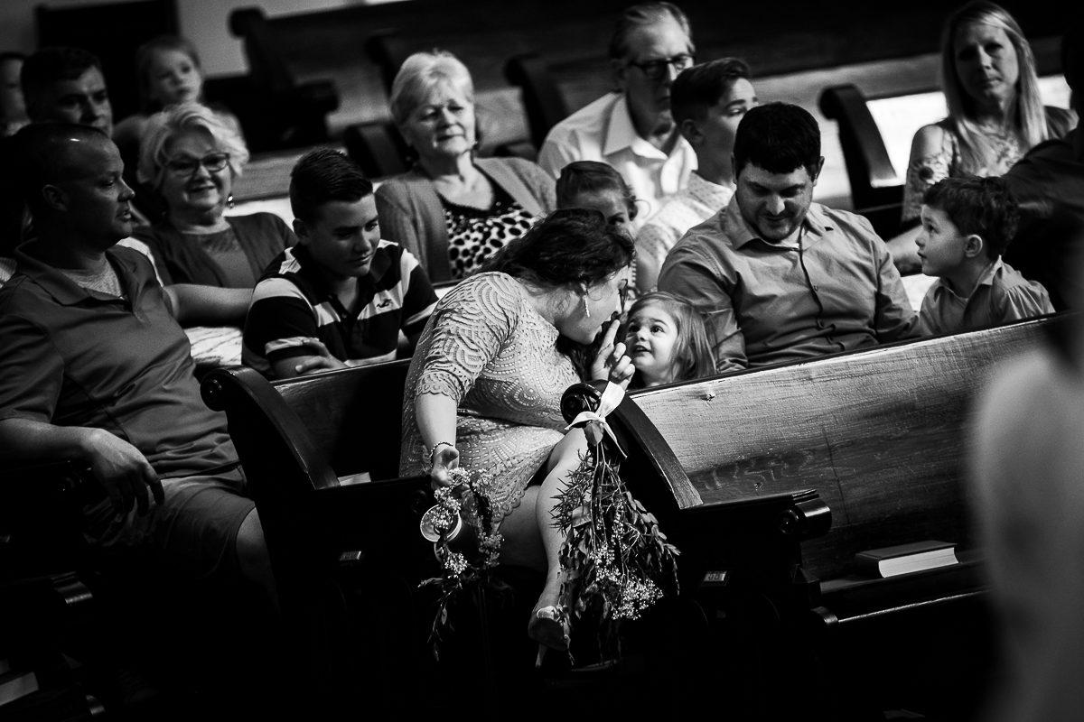 shippensburg-wedding-photographers-creative-best-central-pa-132b