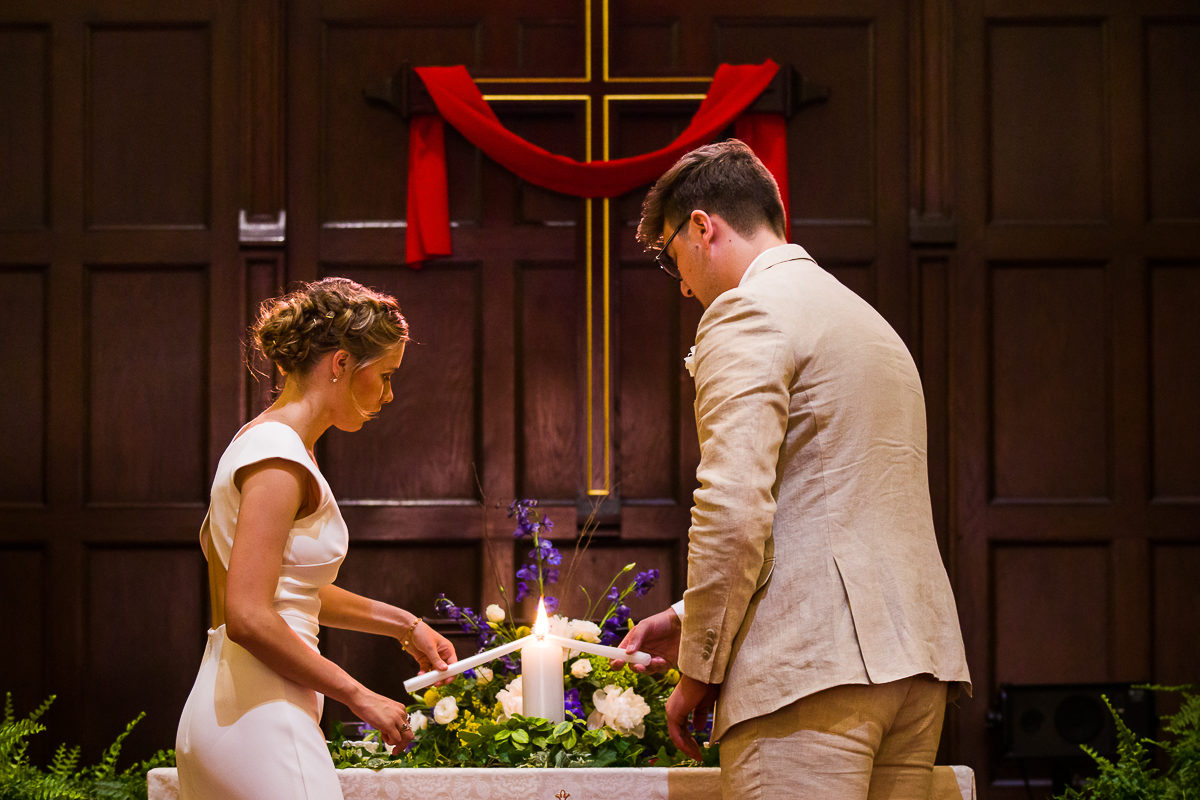 shippensburg-wedding-photographers-creative-best-central-pa-133