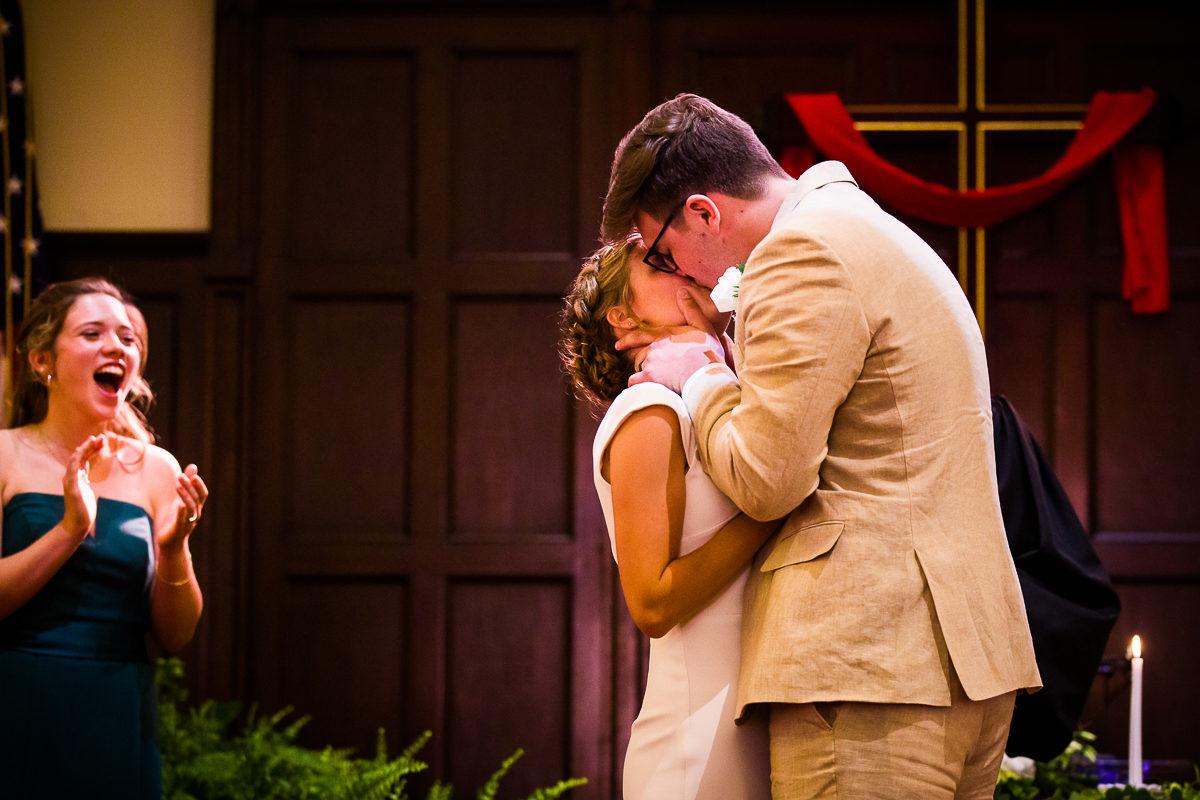 shippensburg-wedding-photographers-creative-best-central-pa-133b