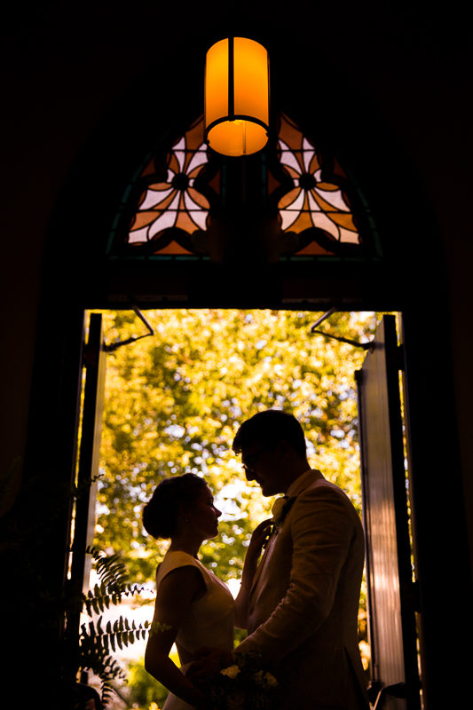 shippensburg-wedding-photographers-creative-best-central-pa-137