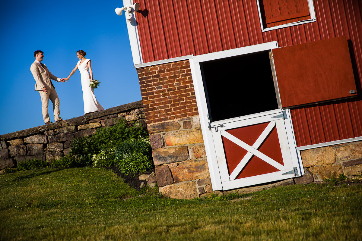 shippensburg-wedding-photographers-creative-best-central-pa-138