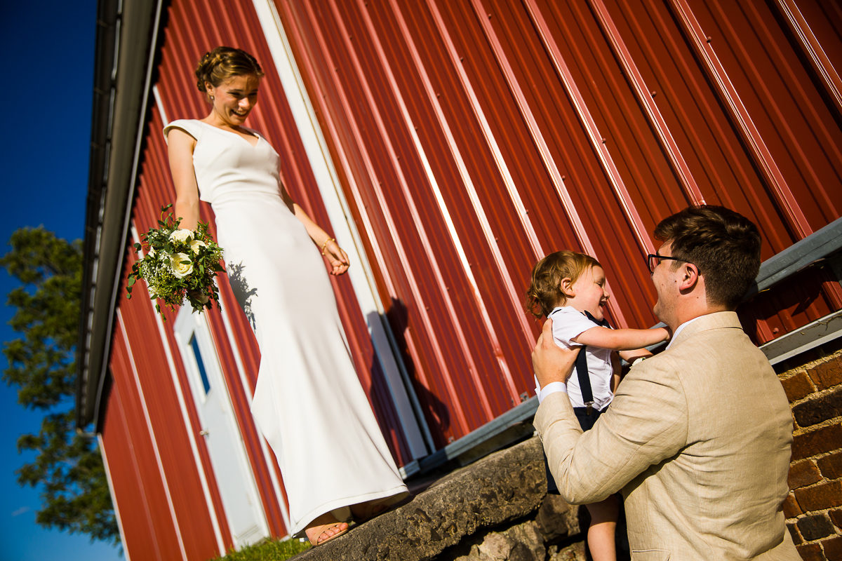 shippensburg-wedding-photographers-creative-best-central-pa-140