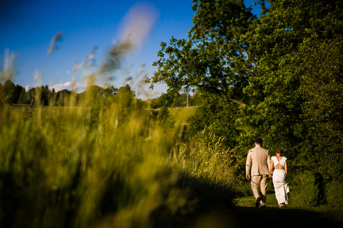 shippensburg-wedding-photographers-creative-best-central-pa-142
