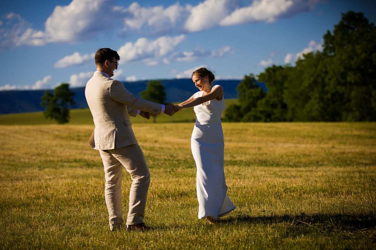 shippensburg-wedding-photographers-creative-best-central-pa-143