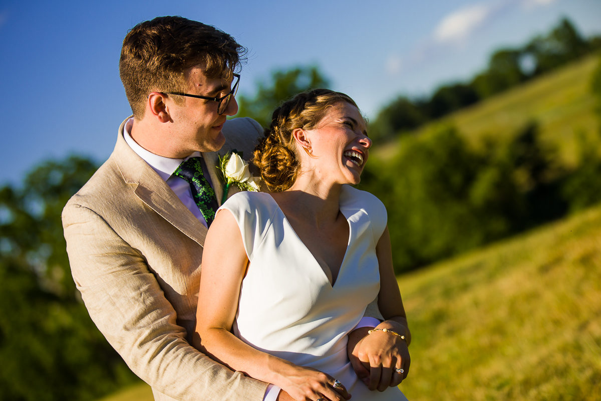 shippensburg-wedding-photographers-creative-best-central-pa-144