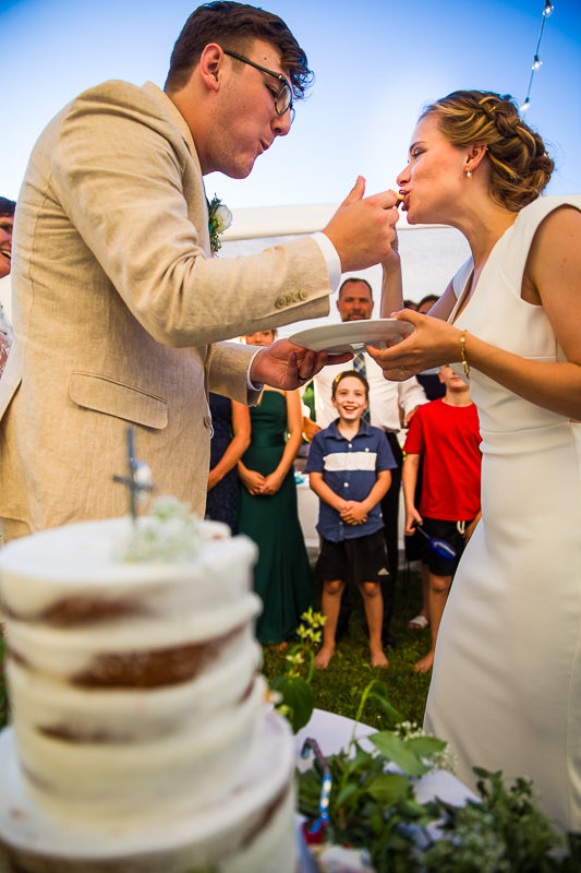 shippensburg-wedding-photographers-creative-best-central-pa-149