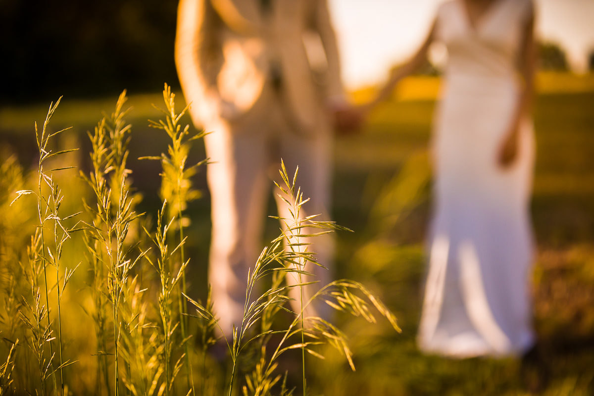 shippensburg-wedding-photographers-creative-best-central-pa-152