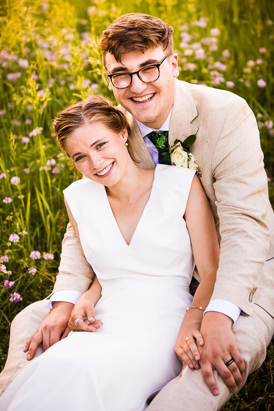 shippensburg-wedding-photographers-creative-best-central-pa-153