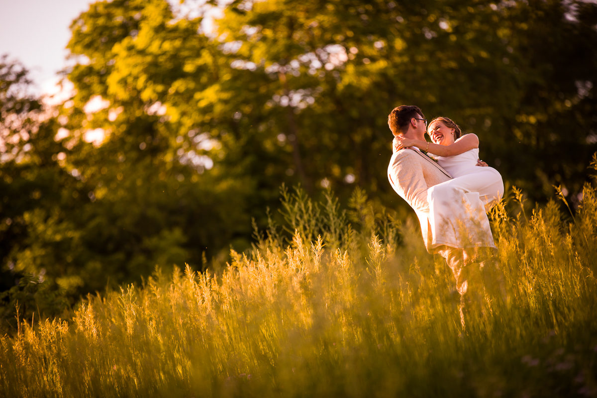 shippensburg-wedding-photographers-creative-best-central-pa-154