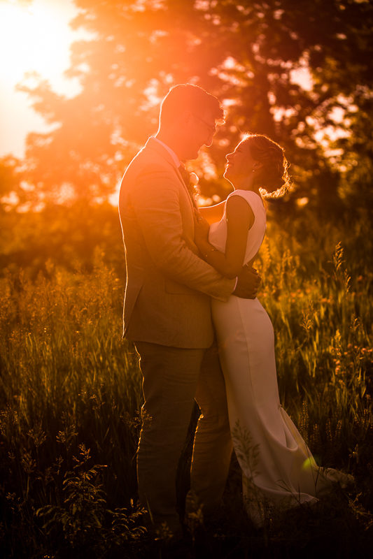 shippensburg-wedding-photographers-creative-best-central-pa-155