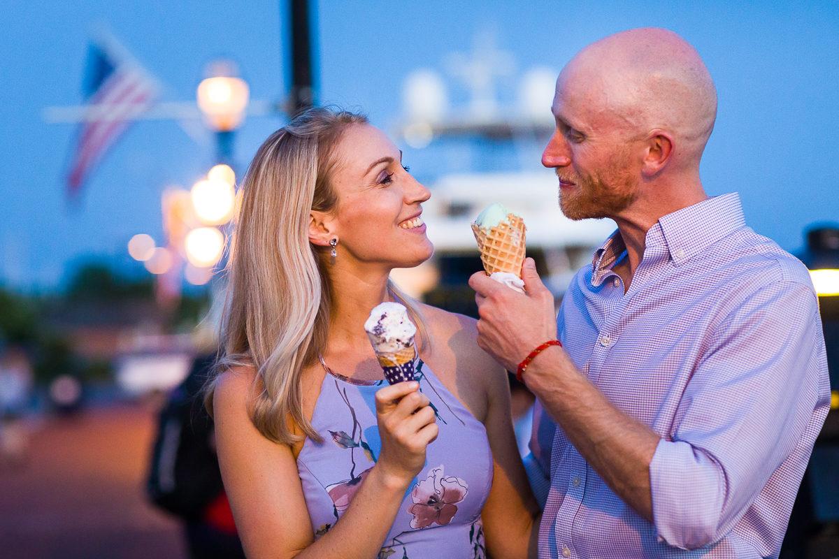 best-annapolis-wedding-engagement-photographers-11