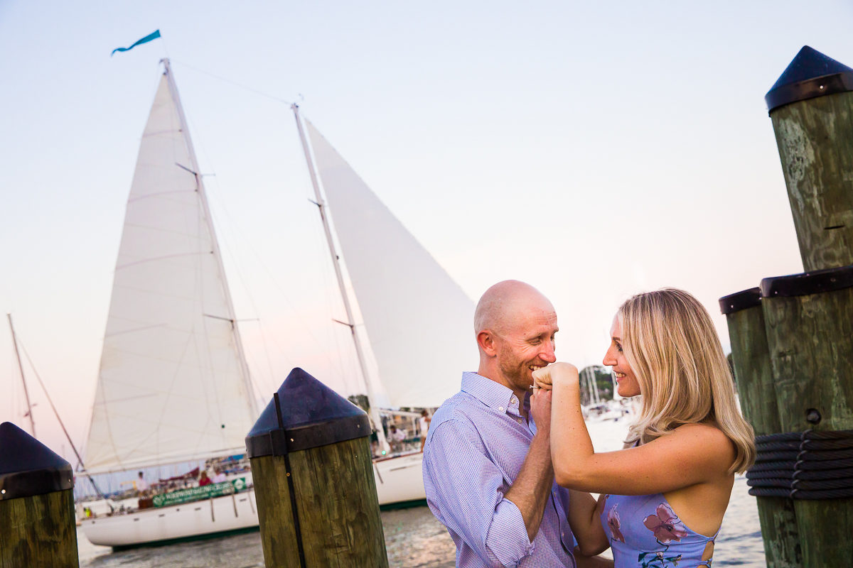 best-annapolis-wedding-engagement-photographers-13