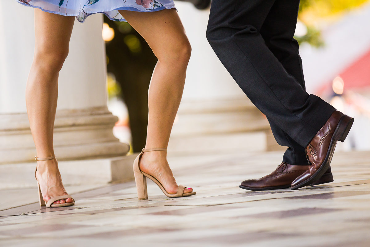 best-annapolis-wedding-engagement-photographers-14
